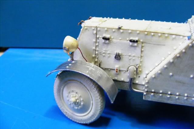 SCRATCHBUILDING A 1/35 SCALE BA 27 ARMOURED CAR. constuction ready - Page 2 2008_07220005