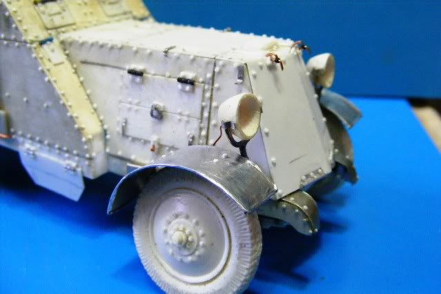 SCRATCHBUILDING A 1/35 SCALE BA 27 ARMOURED CAR. constuction ready - Page 2 2008_07220006