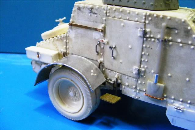 SCRATCHBUILDING A 1/35 SCALE BA 27 ARMOURED CAR. constuction ready - Page 2 2008_07220007