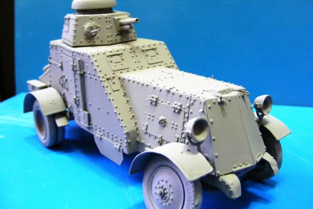 SCRATCHBUILDING A 1/35 SCALE BA 27 ARMOURED CAR. constuction ready - Page 2 2008_07220012