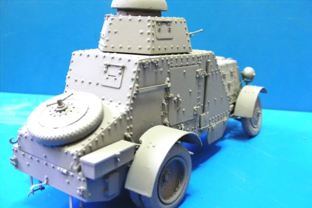 SCRATCHBUILDING A 1/35 SCALE BA 27 ARMOURED CAR. constuction ready - Page 2 2008_07220013