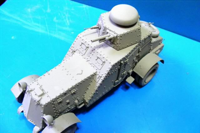 SCRATCHBUILDING A 1/35 SCALE BA 27 ARMOURED CAR. constuction ready - Page 2 2008_07220014
