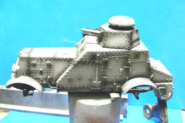 SCRATCHBUILDING A 1/35 SCALE BA 27 ARMOURED CAR. constuction ready - Page 2 2008_07250001