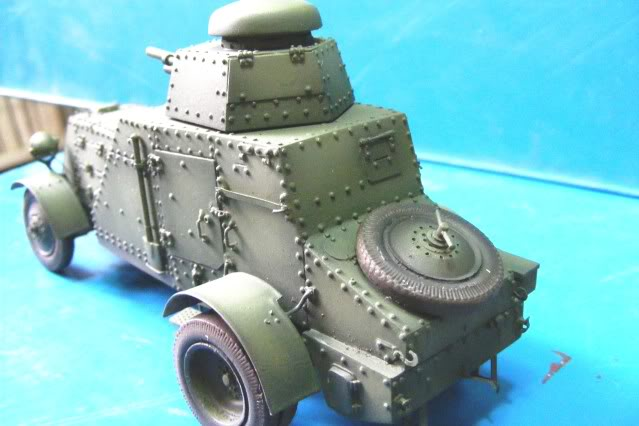 SCRATCHBUILDING A 1/35 SCALE BA 27 ARMOURED CAR. constuction ready - Page 2 2008_07250011