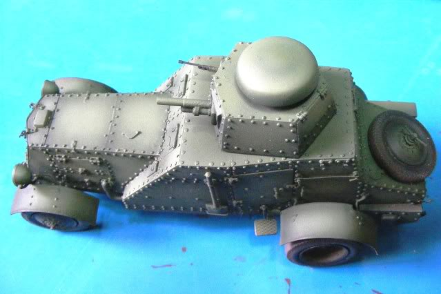 SCRATCHBUILDING A 1/35 SCALE BA 27 ARMOURED CAR. constuction ready - Page 2 2008_07250014