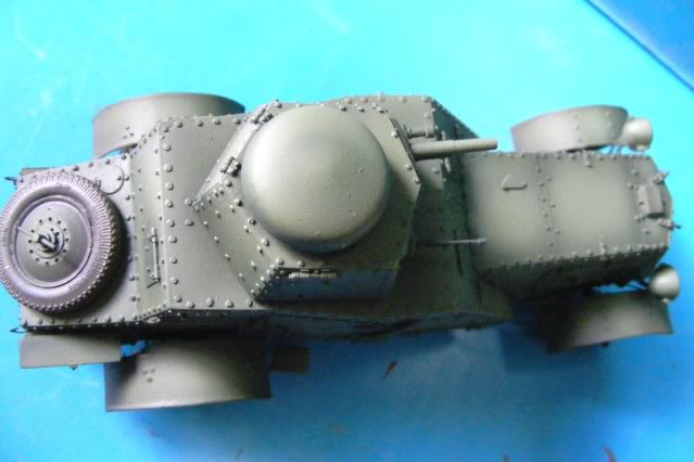 SCRATCHBUILDING A 1/35 SCALE BA 27 ARMOURED CAR. constuction ready - Page 2 2008_07250015