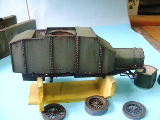 FIAT ARSENALE 1912 (CRIEL 1/35) 2008_01230004