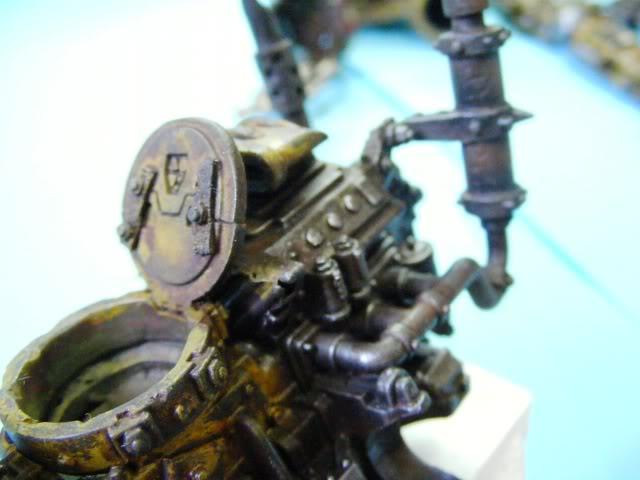 "ork looted vehicle ""il granc"" 2007_07200016"