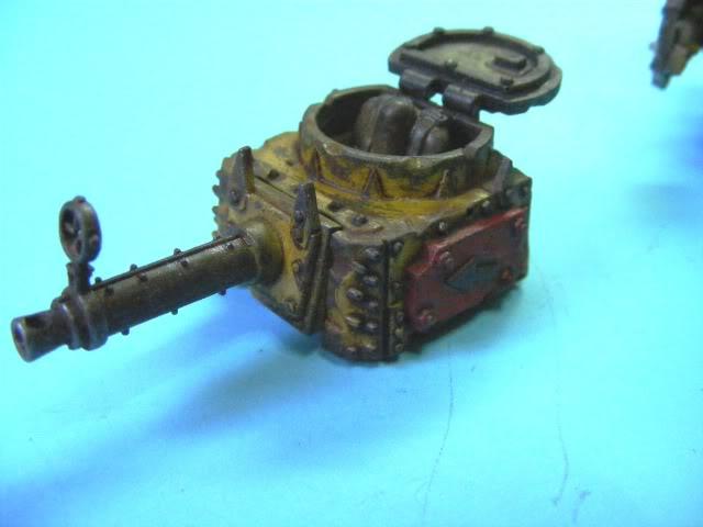 "ork looted vehicle ""il granc"" 2007_07200018"