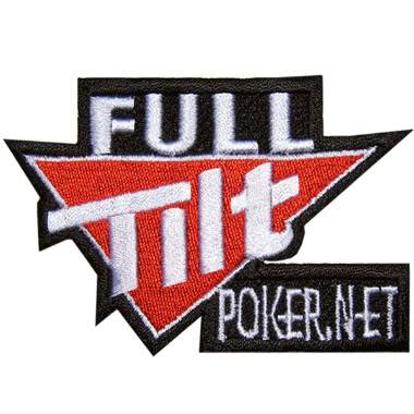 Poker Phenoms Store 36746407-1