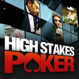 Poker Phenoms Store 36746517