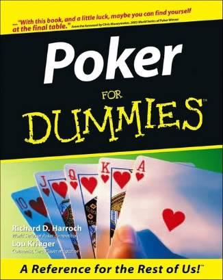 Poker Phenoms Store O_S3jNCXnlD7jHmdE-1