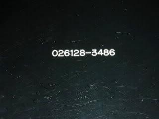 Ptites questions sur ma 6128 DSCN0663