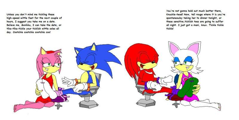 GiygasArms VI: Into The Unholy World Of Purgatory - Page 9 Sonic_Valentine_Trouble_by_FireF-1