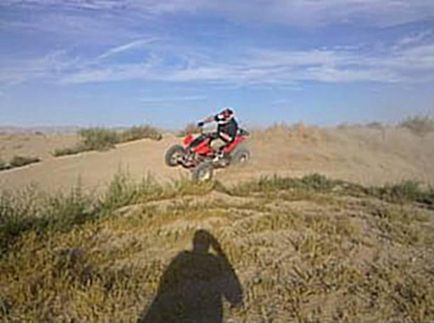 riding last weekend pics.. a few  2010-09-1295072523