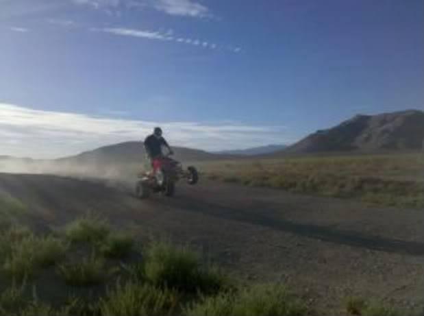 riding last weekend pics.. a few  2010-09-1295072818