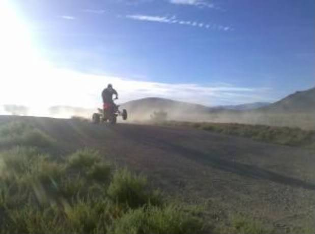riding last weekend pics.. a few  2010-09-1295072844