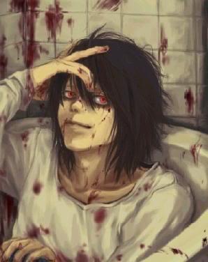 Death Note Beyond_Birthday