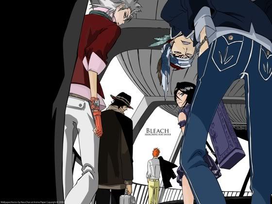 اروع صور لبليتش AnimePaperwallpapers_Bleach_Narucha