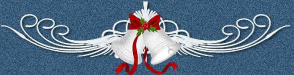 Layouts Navidad:: Separadorfeliznavidadjpg