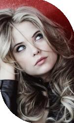 Alice Bennett