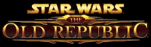 Republic Ships (Ships that you can own if your in the republic!) L_f536cbf8d77043cf97db87f100ac2f-1