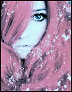 Marta avatarid. 376ed0b59eccb7ac096f0e9fd702265e2