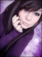 Marta avatarid. 53e71e990c54293a45ef261ee18dd831