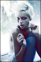 Marta avatarid. 93824fac7f47120db05c61df400826f4