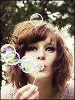 Marta avatarid. A1110