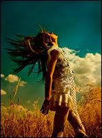 Marta avatarid. A115