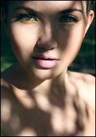 Marta avatarid. A118