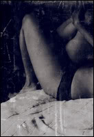 Marta avatarid. - Page 2 A1225