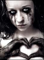 Marta avatarid. A_Black_Winter____by_Little_Maggot