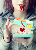 Marta avatarid. Banal_3_by_BellZ