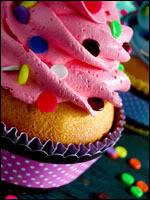 Marta avatarid. Confetti_Faux_Cupcakes_04_by_Creati