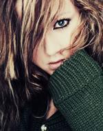 Marta avatarid. Cuddle__by_create_illusions