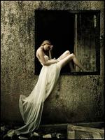 Marta avatarid. Forgotten_Fairytales_by_zemotion