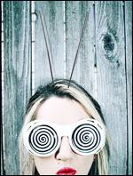 Marta avatarid. Hypnotize_by_bexe