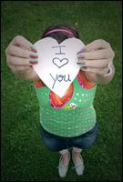 Marta avatarid. I_LOVE_YOU_by_OrdinaryThing