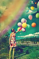 Marta avatarid. I_Want_to_Fly_With_Rainbow_by_svghn
