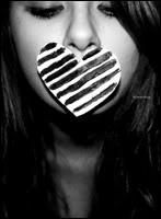 Marta avatarid. I_speak_by_my_heart_by_worthyG
