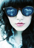 Marta avatarid. If_it_makes_you_happy_by_iNeedChemi