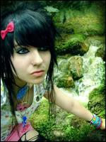 Marta avatarid. JUST_A_SIMPLE_PORTRAIT_by_OrdinaryT