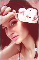 Marta avatarid. Juicyfruit_by_phatpuppy