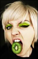 Marta avatarid. KiWi_II_by_Basistka