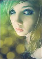 Marta avatarid. Killing_with_glances_XxX_by_Pretty_