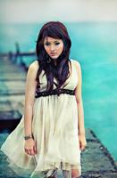 Marta avatarid. Lady_by_famihidayat