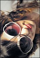 Marta avatarid. M_A_F_A_L_D_A_by_OrdinaryThing