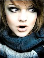 Marta avatarid. OMFG_by_FurtiveLungs